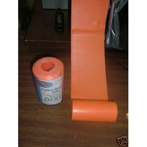 Aluminum Medical Emergency Splint